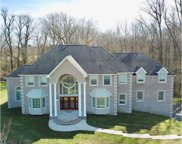 1 Deerpath Lane, Mansfield Twp image