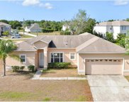 905 Hudson Valley Drive, Poinciana image