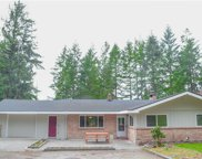 13685 Olympic View Rd  NW, Silverdale image