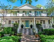 6920 Slade Hill Road, Raleigh image