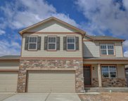 15506 Quince Circle, Thornton image