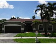 5082 NW 51st Ave, Coconut Creek image
