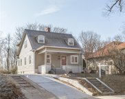 321 36th  Street, Indianapolis image