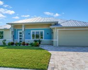110 Enclave, Indian Harbour Beach image