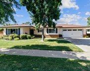 602 W Santa Ana, Fresno image