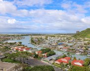 6750 Hawaii Kai Drive Unit 1307, Honolulu image