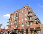 3631 North Halsted Street Unit 309, Chicago image