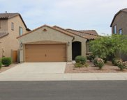 3644 E Rakestraw Lane, Gilbert image