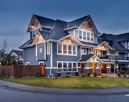 18819 124a Avenue, Pitt Meadows image
