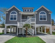 717 North Myrtle Dr., Surfside Beach image