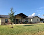 1010 County Road 419, Stephenville image