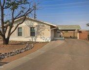 7552 E Carol Circle, Mesa image