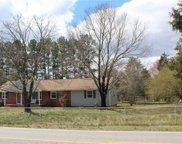 10735 River Road, Chesterfield image