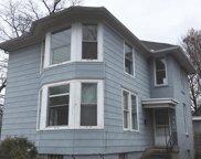 916 Grove Street, Elkhart image
