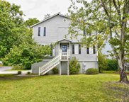 109 Pier Point Dr., Little River image