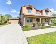 9595  Canopy Tree Street, Roseville image