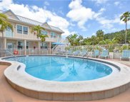 530 Mandalay Avenue Unit 102, Clearwater image