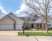 1649 Ridge Bend, Wildwood image