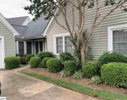 124 Forest Lake Drive, Simpsonville image