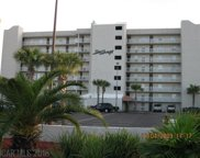 25300 Perdido Beach Blvd Unit 207, Orange Beach image