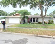 9904 120th Court, Seminole image