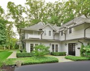 211 Maple Court, Lake Forest image