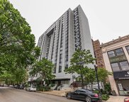 1221 North Dearborn Street Unit 1406N, Chicago image