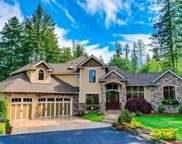 23509 SE 293rd Place, Black Diamond image