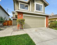 37630 Carriage Circle Cmn, Fremont image