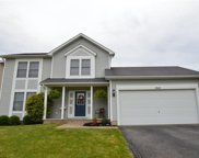 1542 Meadowbrook Lane, Farmington image