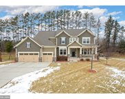 4091 Pipewood Lane, Chanhassen image