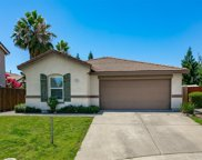 2346  Stahl Court, Gold River image