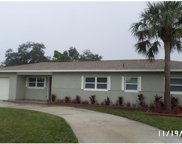1308 Marion Drive S, St Petersburg image