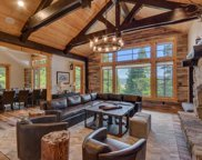 2215 Silver Fox Court, Truckee image