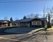 17525 5th Ave E, Spanaway image