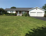 28220 Gore Orphanage  Road, New London image
