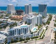 401 N Birch Rd Unit #613, Fort Lauderdale image