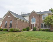 19016 Mill Grove  Drive, Noblesville image