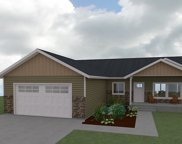 9992 Saska Way Unit Lot24, Entiat image