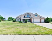 9343 Whispering Trace, Brownsburg image