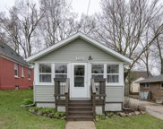 1529 Philadelphia Avenue Se, Grand Rapids image