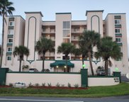 1505 N Highway A1a Unit #302, Indialantic image