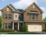 6726 Fox Hollow Ct Unit 58, Flowery Branch image