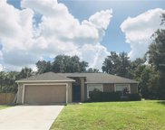 4288 Birnam Terrace, North Port image