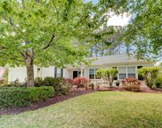 32 Southern Red Road, Bluffton image