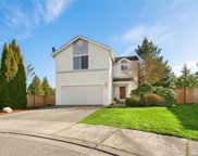 23731 SE 243rd Ct, Maple Valley image