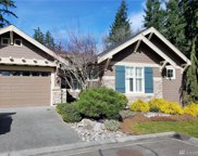 12446 235th Place NE, Redmond image