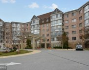 2901 LEISURE WORLD BOULEVARD Unit #219, Silver Spring image