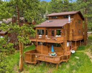 4142 Timbervale Drive, Evergreen image