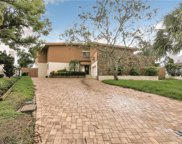 4953 W Bay Way Drive, Tampa image